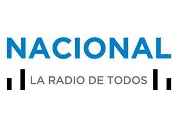 Radio Nacional: La Mesa Nacional de Trabajadores de Prensa convocó ...