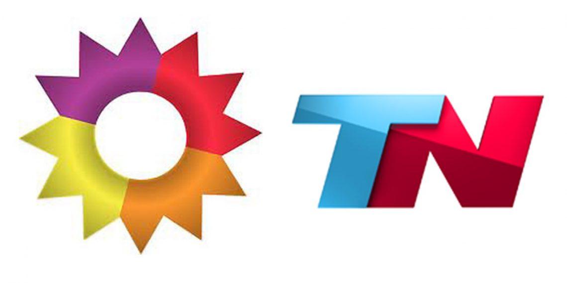logo_canal_13_tn.jpg