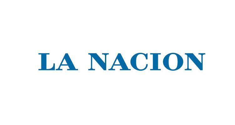 Solidaridad con los compañeros gráficos de La Nación – SiPreBA