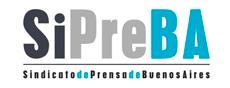 Sindicato de Prensa de Buenos Aires