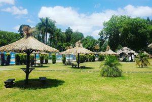 Club Punta Chica - SOIVA