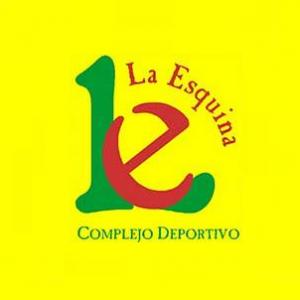 Complejo Deportivo La Esquina - Beneficio SiPreBA